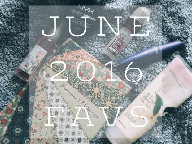 June Favs.jpg